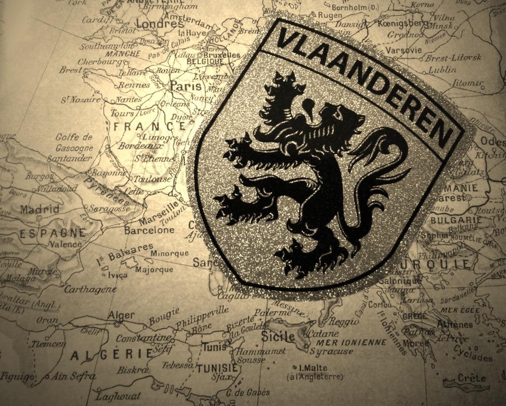 flandern award