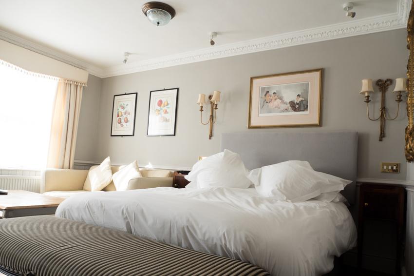 Wales Hotel Llandudno