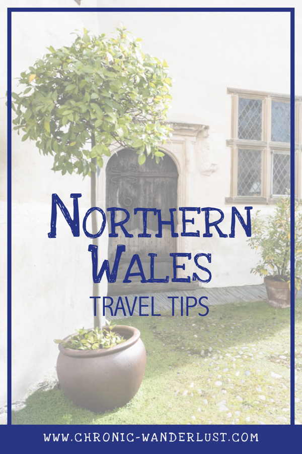 Wales Travel Tips Pinterest
