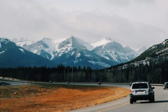 Tips for roadtrips