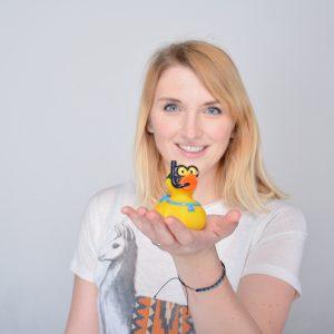 Viktoria Urbanek-52