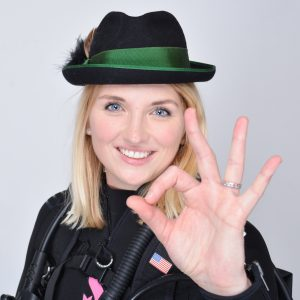 Viktoria Urbanek