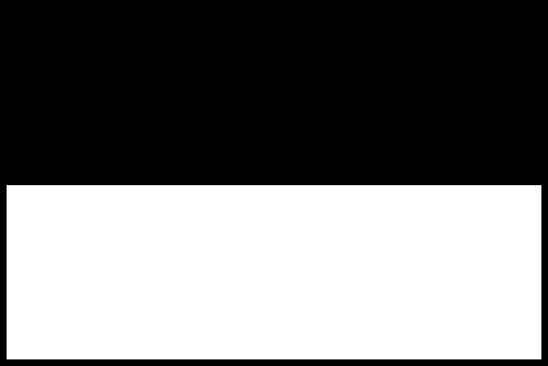 ethiopia kl