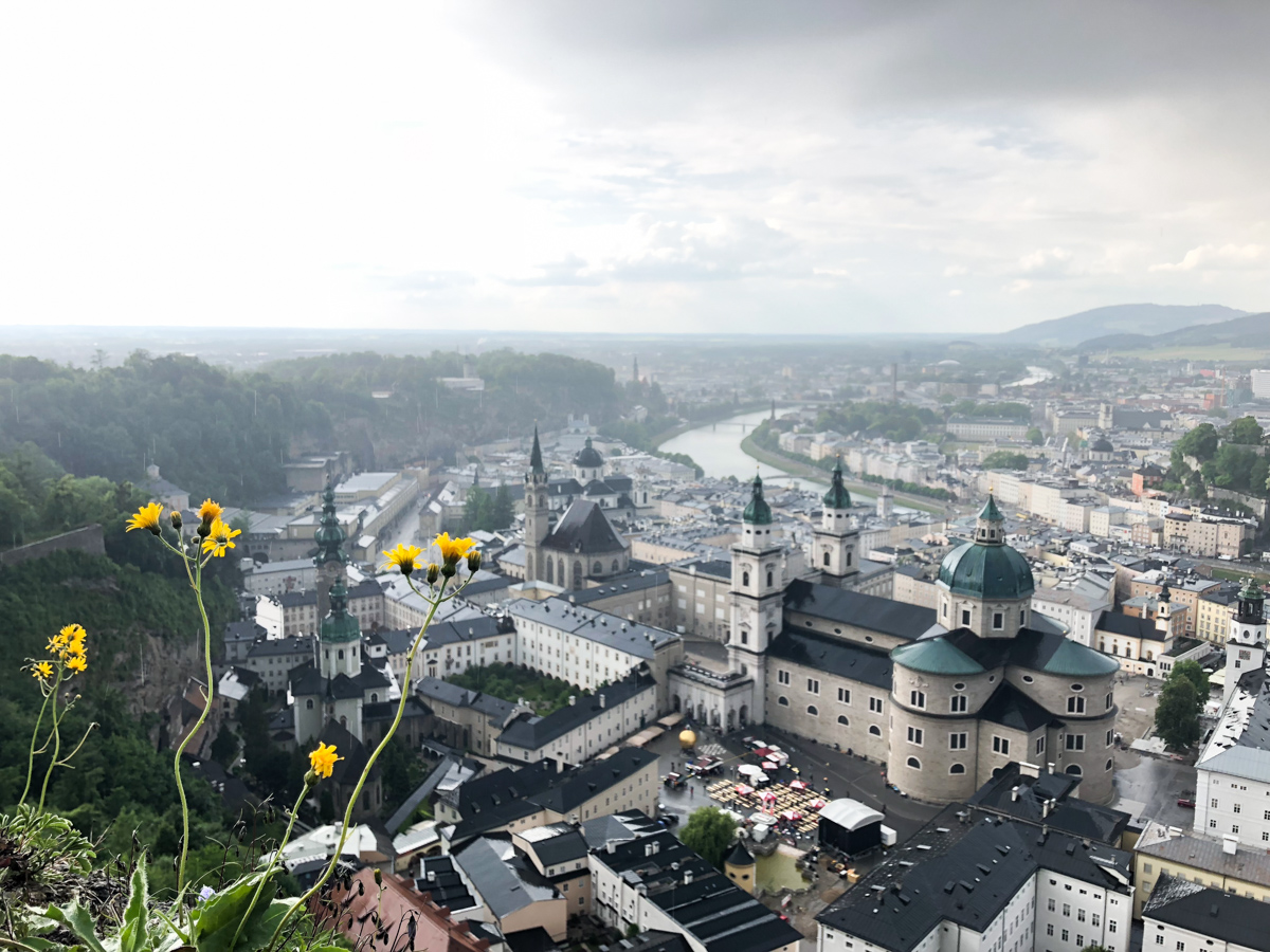 Salzburg_Chronic Wanderlust