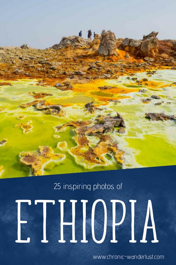 photos to inspire your trip to ethiopia