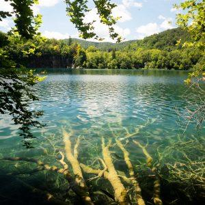 Plitvice Road Trip Croatia