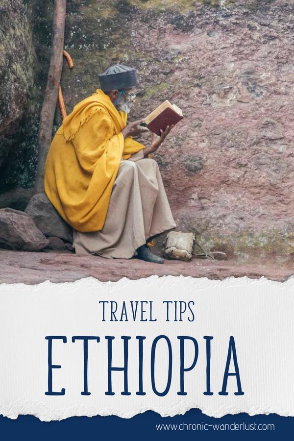 ethiopia travel tips