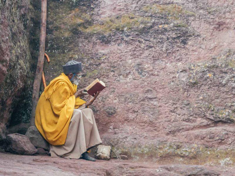 Äthiopien_Reisen_Chronic_Wanderlust-177