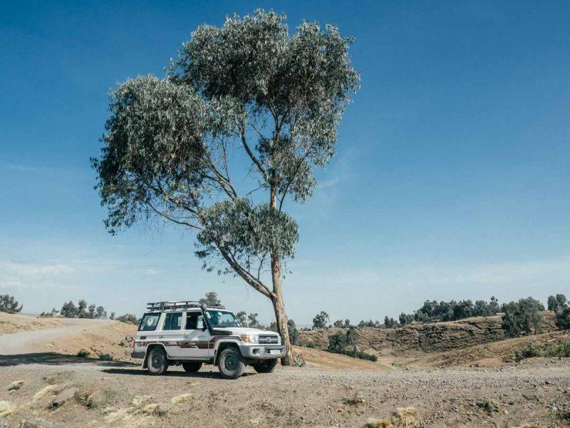 Äthiopien_Reisen_Chronic_Wanderlust-73