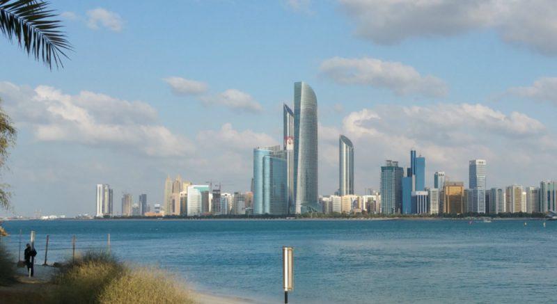 AbuDhabi-Skyline-bigger
