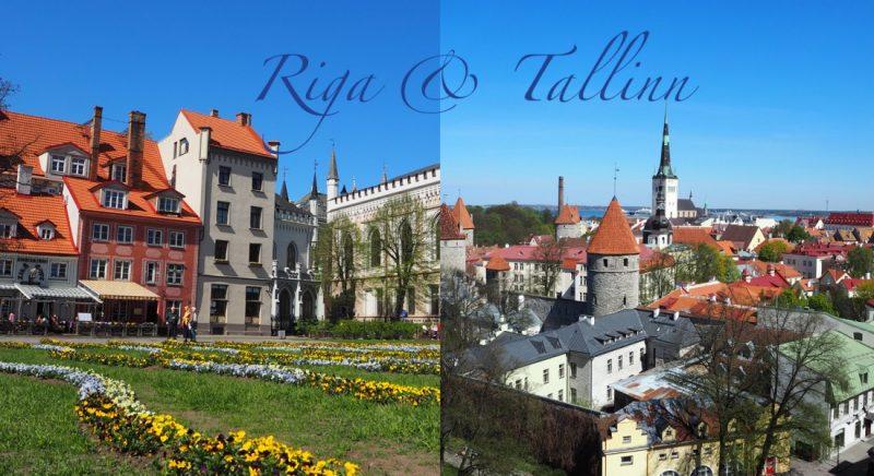 Kosten Riga Tallinn_Fotor
