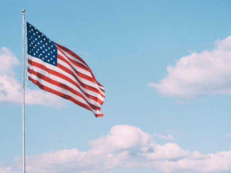 USA an was ich mich nicht gewöhnen kann