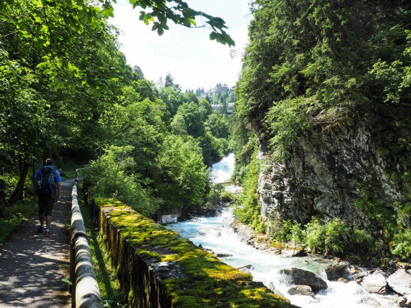 Wochenende in Bad Gastein-12