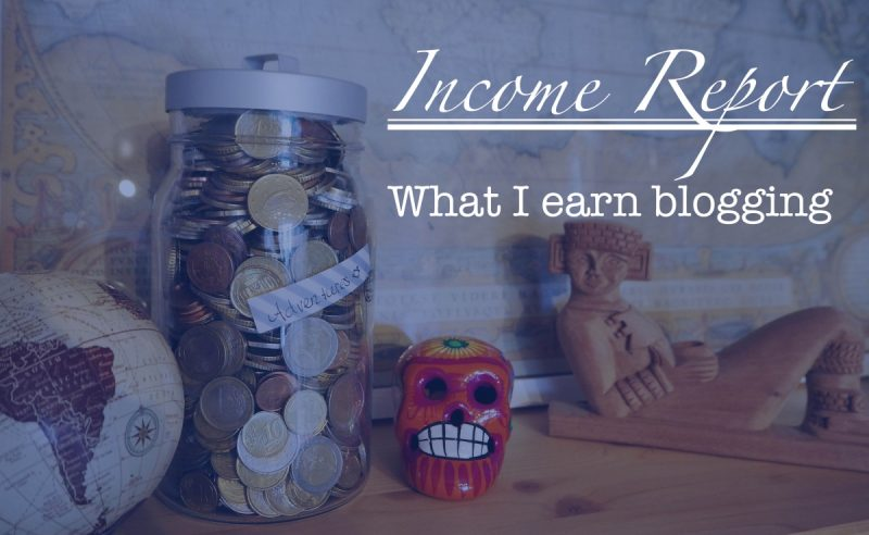 income report_Fotor